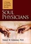 Soul_Physician_Third_Edition