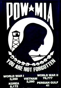 pow-mia_flag
