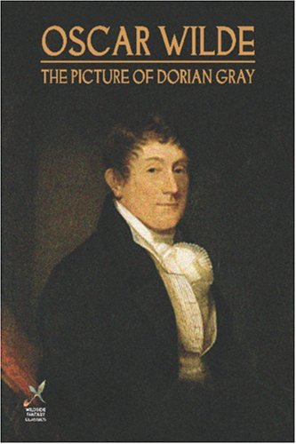 Eric metaxes the picture of dorian gray by oscar wilde