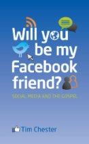 facebookfriendbook