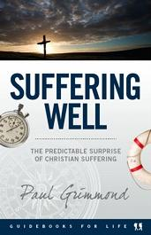 sufferingwell